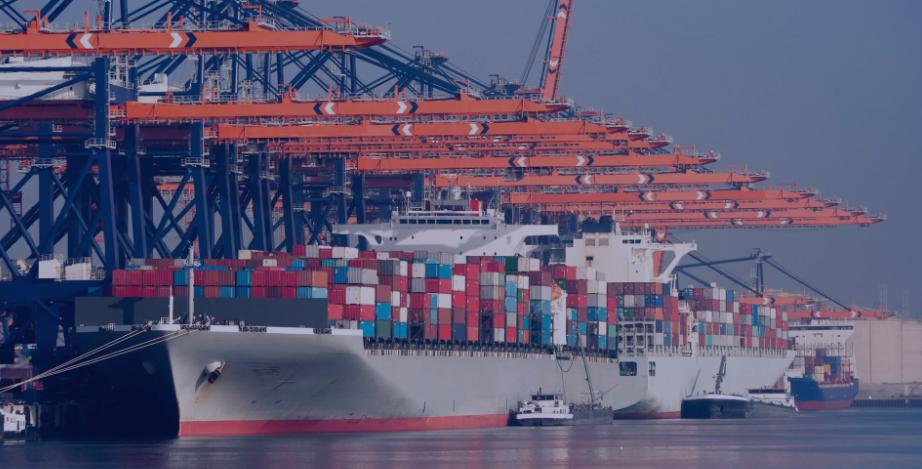International Freight Forwarders Sydney